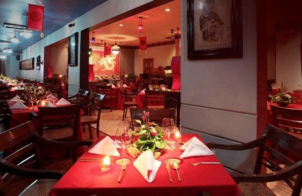 Hotel-Bintang-5-di-Malang.jpg