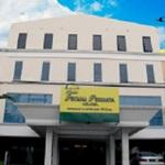 Hotel Istana Permata Ngagel