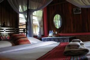 Hotel Murah di Surabaya Harga 100 Ribuan