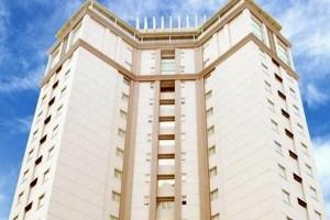 Daftar Hotel Murah di Surabaya Barat