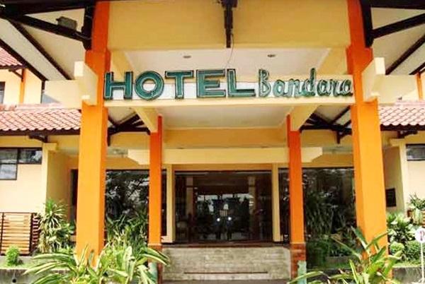 Di Hotel Short Time Surabaya Untuk Dekat Murah Juanda Dengan Bandara
