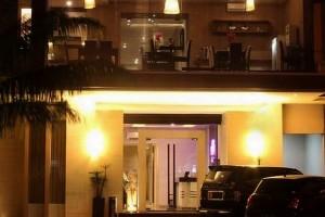 Daftar Hotel Murah di Surabaya Pusat