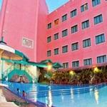 Hotel Tunjungan