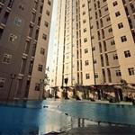 Sahid Gunawangsa Hotel