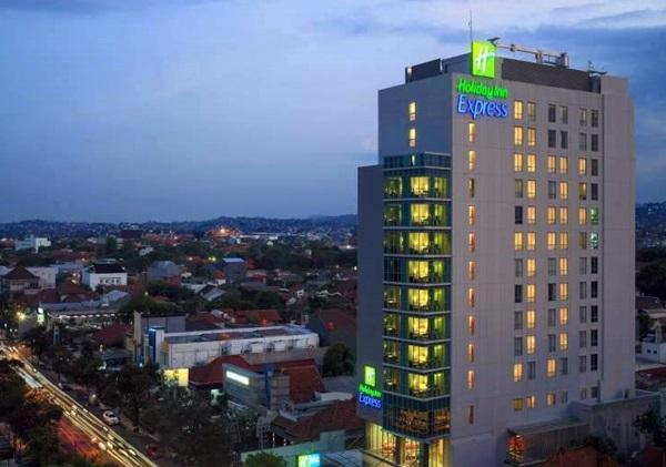403 Hotel Bintang 3 Di Malang Yang Murah 718
