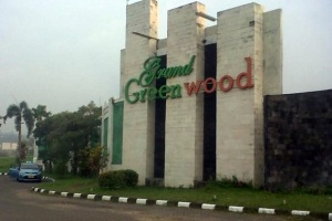 Daftar Hotel Murah di Daerah Ungaran Semarang