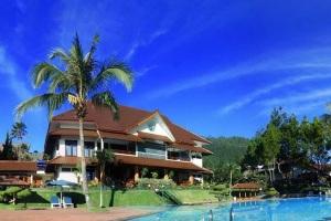 Daftar Resort Murah di Malang di Bawah 1 Juta