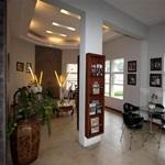 Sriti Hotel
