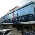 Gloris Hotel