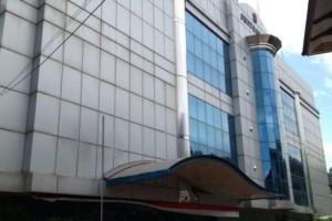 Daftar Hotel Murah di Nagoya Batam