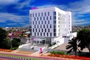 Informasi Hotel Bintang 3 di Palembang Harga Murah