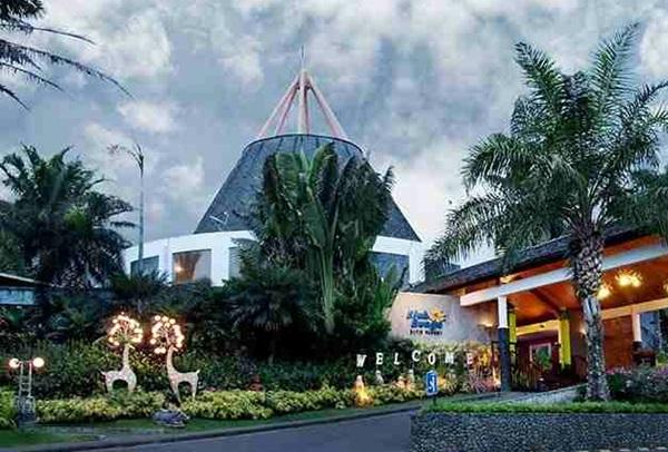 INI NIH! Tempat Wisata Dan Hotel Di Malang | hoteldi