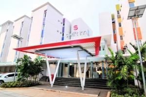 Informasi Daftar Hotel Murah di Tangerang