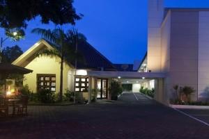 Info Hotel Murah di Pemalang Jawa Tengah