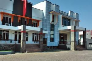 Rekomendasi Hotel Murah di Banda Aceh