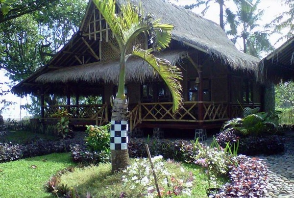 Hotel Murah di Tasikmalaya