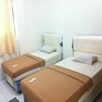 Djakarta Hotel