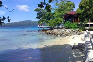 Info Hotel Murah di Pulau Weh Sabang Aceh