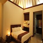 Pulau Weh Resort