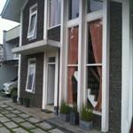 Hotel Sumatera