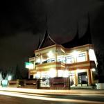 Nikita Palace