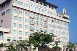 Informasi Hotel Bintang 5 di Balikpapan Terbaik