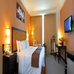 Hotel Menara Bahtera
